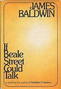 IfBealeStreetCouldTalk