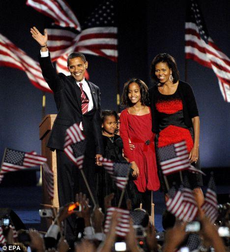 obama-election-win