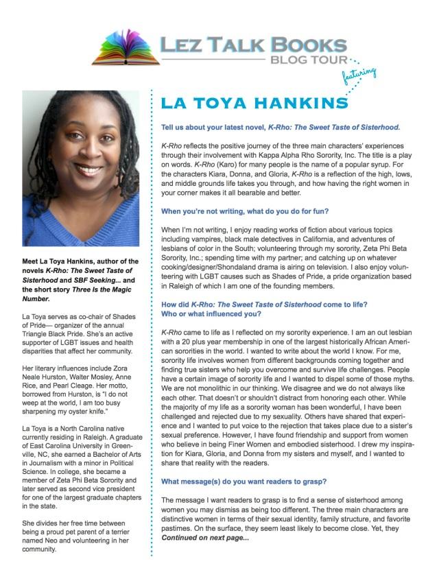blog_tour_latoya_hankins