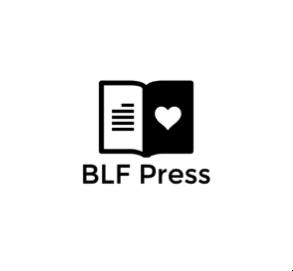 BLF Press