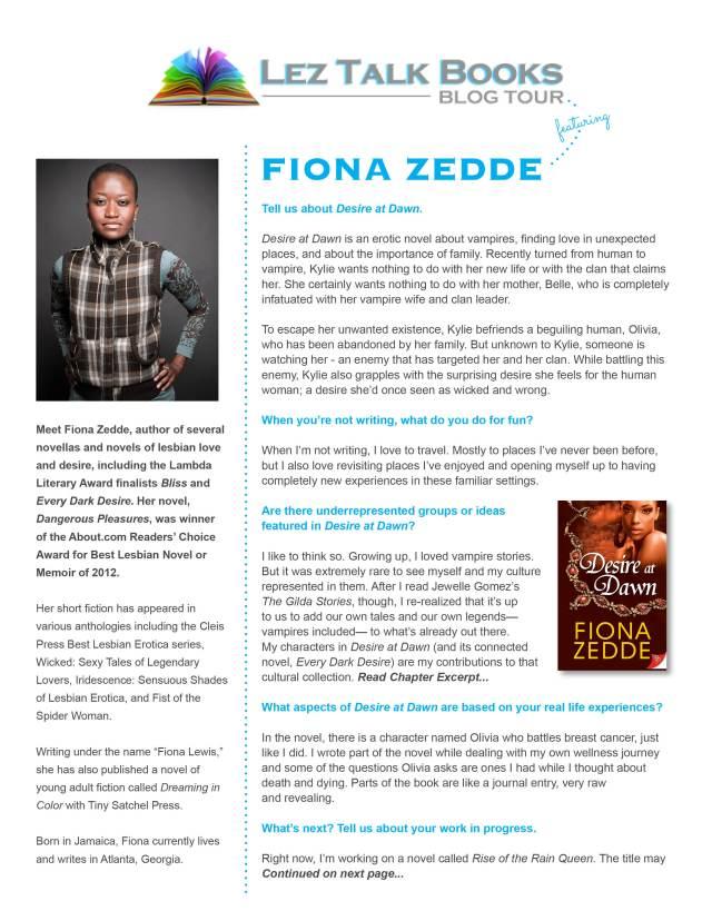 blog_tour_fiona_zedde