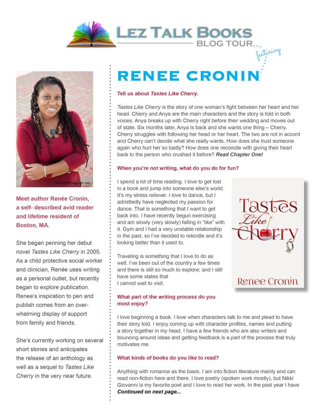 blog_tour_renee_cronin