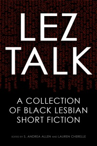 Lez Talk Cover 2