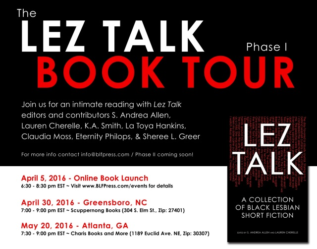 Lez Talk Tour Flyer copy